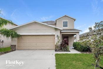 1039 Seminole Sky Dr 5 Beds House for Rent Photo Gallery 1