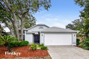 4322 Kipling Ave 3 Beds House for Rent Photo Gallery 1