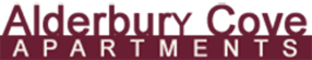 Boise City Property Logo 0