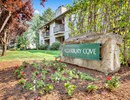 Alderbury Cove Community Thumbnail 1