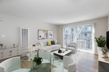 240 St Joseph's Avenue 1-2 Beds Apartment for Rent Photo Gallery 1