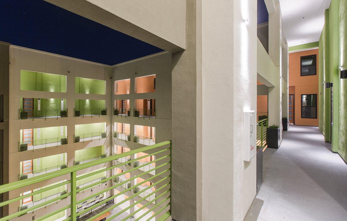 16 Powerhouse Apartments In Sacramento Ca