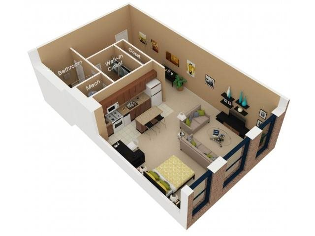 Cobbler Square Lofts Floor Plans Pricing,Japanese House Floor Plan