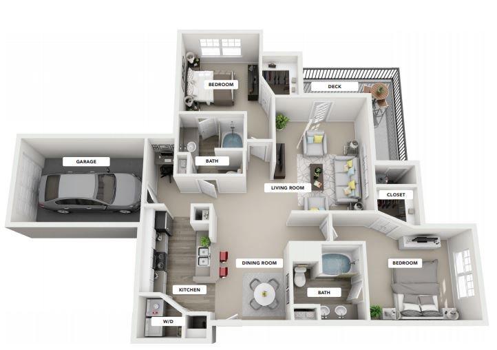 *ASPEN Floor Plan 6