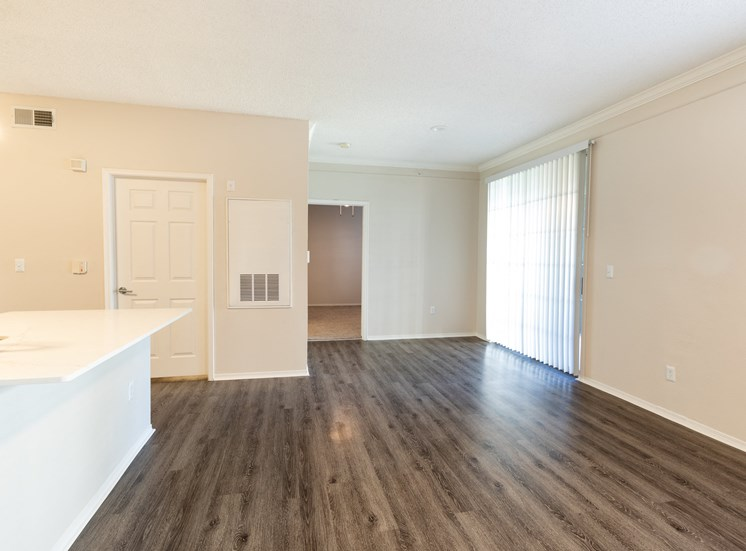 Apartments for rent centennial colorado | Greenwood Plaza