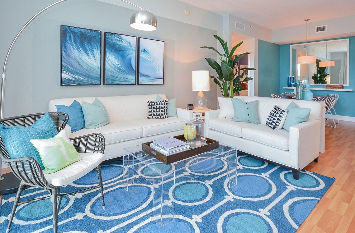 The Modern Miami | Apartments in Miami, FL |
