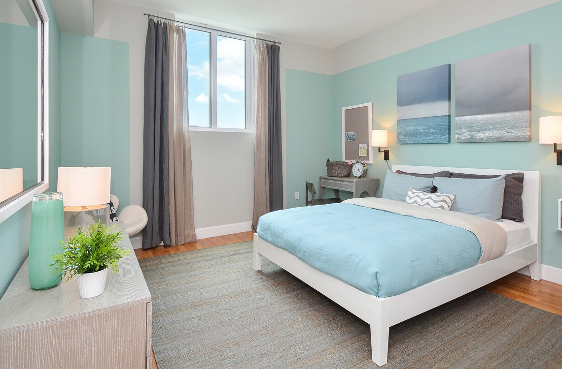 Ious Master Bedroom Apartments Homes For In Miami Fl The Modern