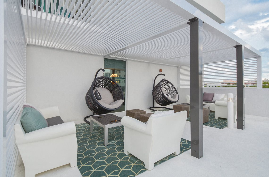 The Modern Miami Apartments Reviews - In Apartment Foto Collections