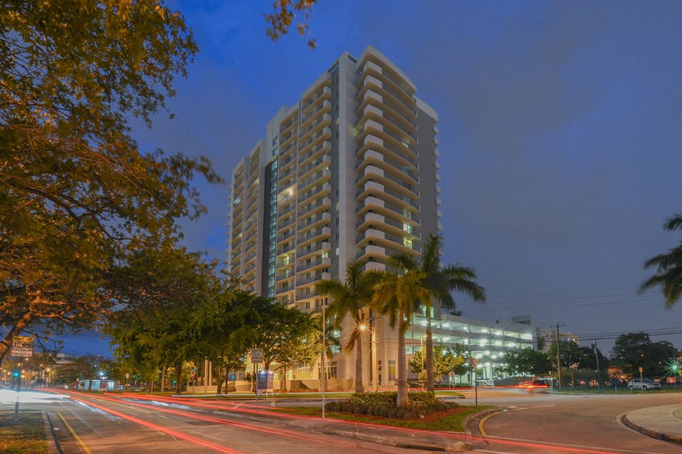 The Modern Miami | Photo Gallery