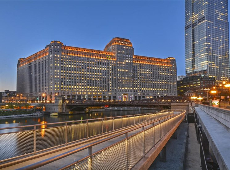 river north park apartments in chicago river north