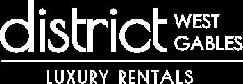 West Miami Property Logo 0