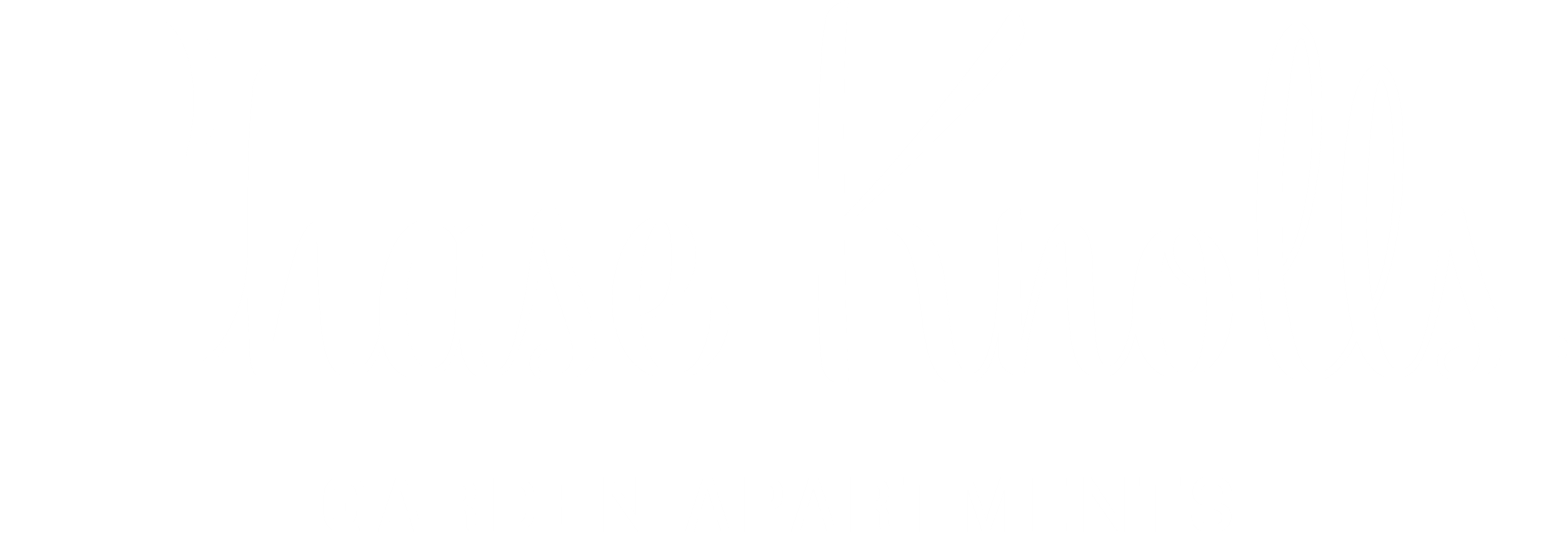 chase knolls apartments | Chase Knolls Garden Apartments Sherman Oaks CA