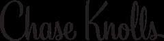 Los Angeles Property Logo 24
