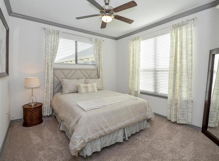 Spacious Apartments for Rent | Haven at Eldridge Apartments, Houston TX