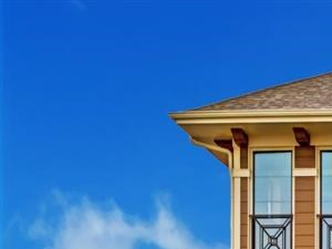 Apartments for rent in Houston, TX | Haven at Eldridge Apartments, Houston, TX