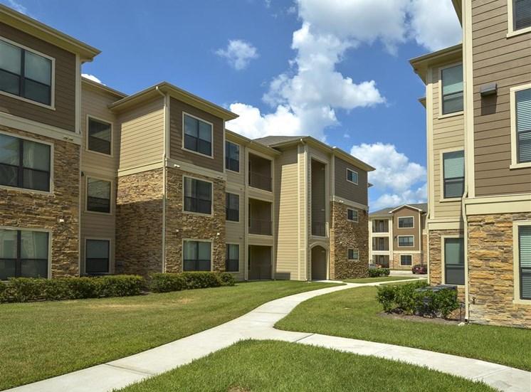 Apartments for rent in Houston, TX | Haven at Eldridge