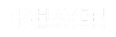 haven at eldridge logo | Haven at Eldridge Apartments in Houston, TX