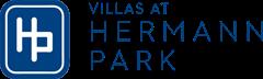 Houston Property Logo 181