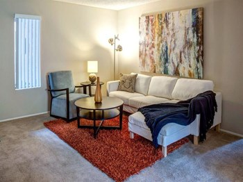 3891 San Ramon Drive #123 1-2 Beds Apartment for Rent Photo Gallery 1