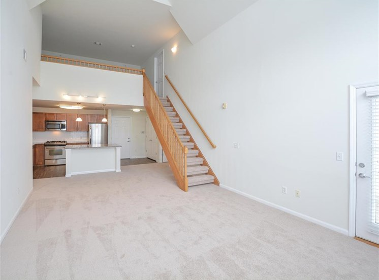 Lofted Floor Plans Available   Apartments Homes for rent in Stamford, CT   Glenview House