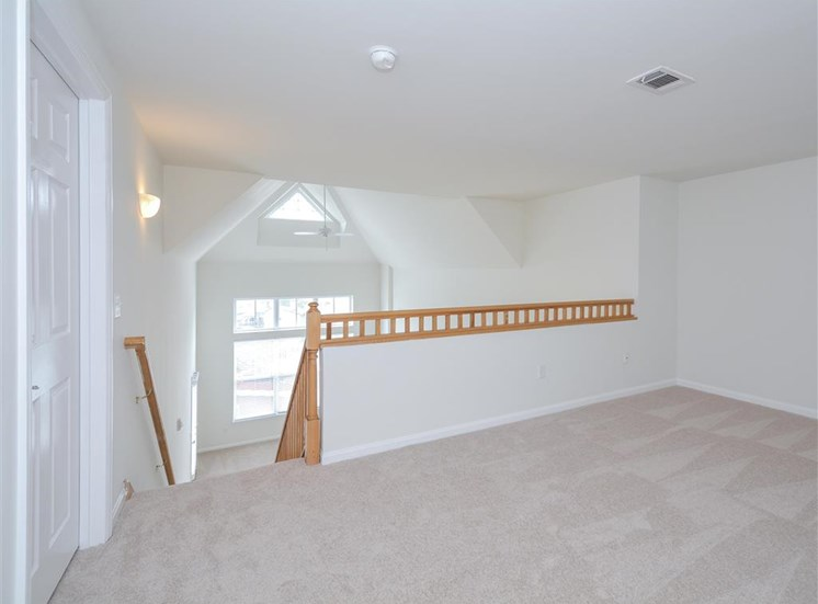 Lofted Floor Plans   Apartments Homes for rent in Stamford, CT   Glenview House