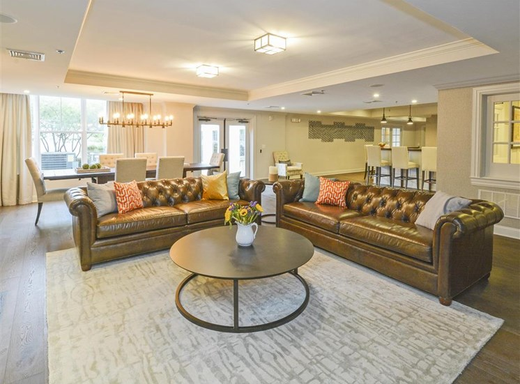 Spacious Resident Club House   Apartment in Stamford, CT   Glenview House