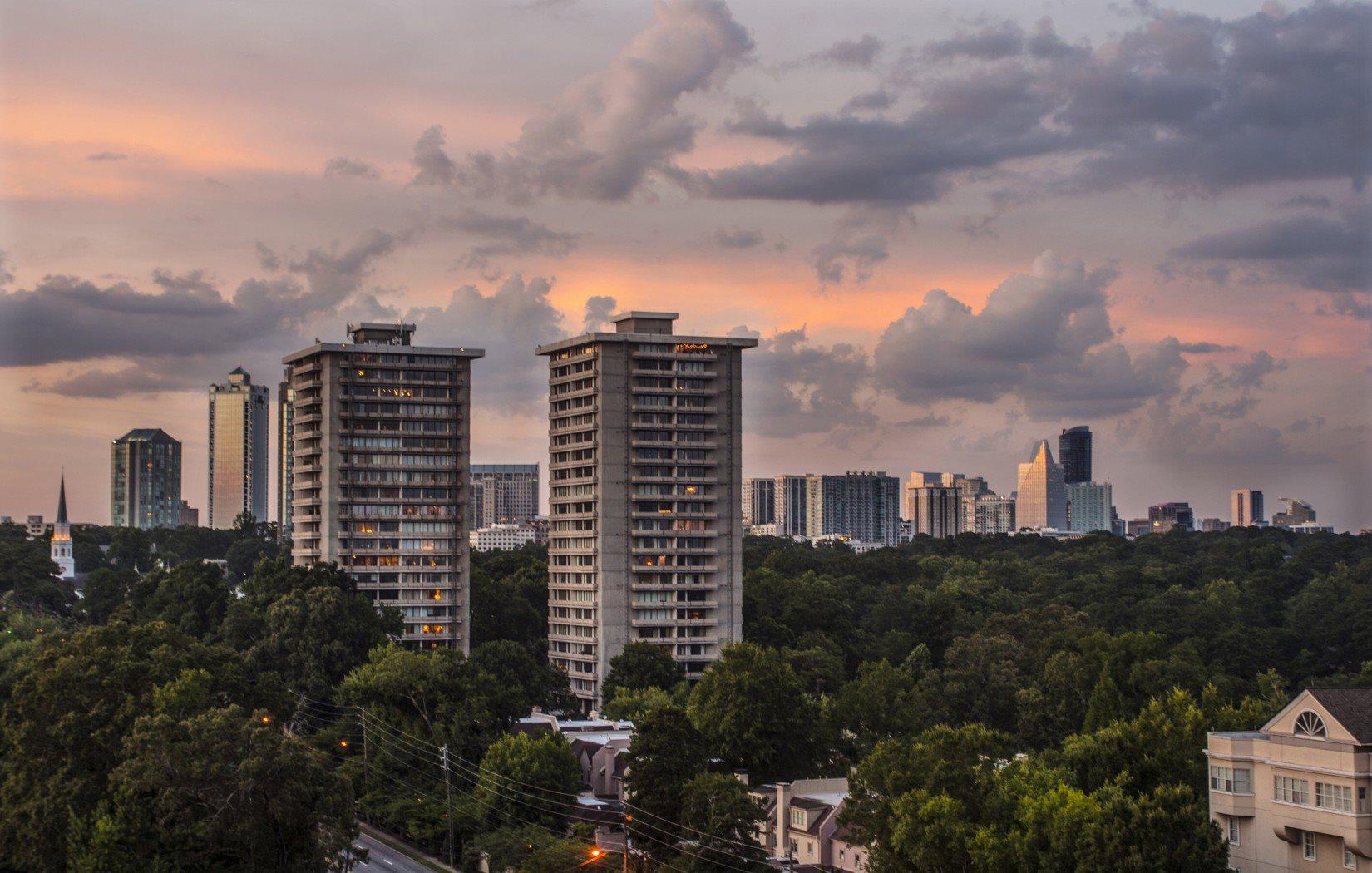 Atlanta homepagegallery 3