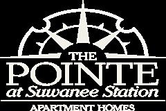 Suwanee Property Logo 50