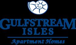 Fort Myers Property Logo 41