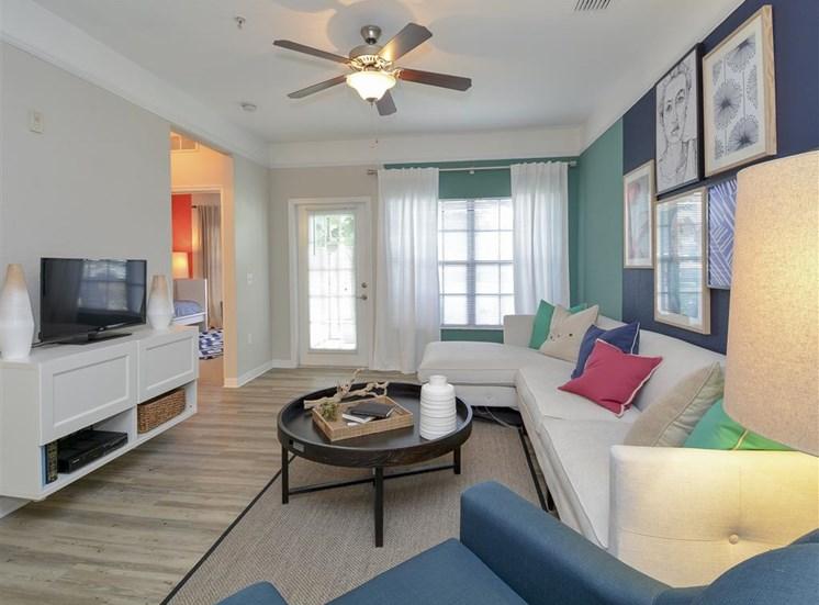 Orlando Florida Apartments for Rent in Millenia