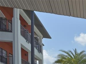 Resort-Style Pool Lounge Orlando Florida Apartments for Rent in Millenia