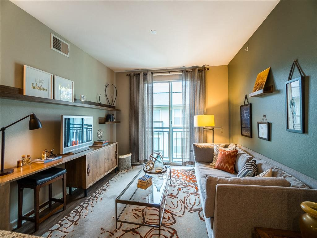 spacious apartments, Apartments for Rent Dallas-Fort Worth, Garland, TX