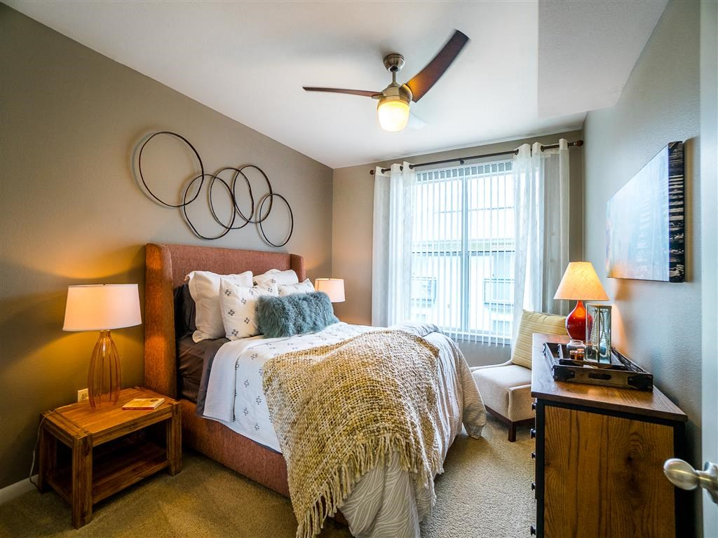 . Parkside at Firewheel   Apartments in Garland  TX