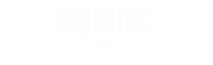 Garland Property Logo 1