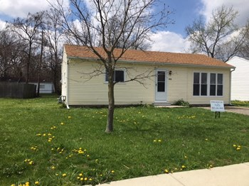 455 Woodlawn Ave 2 Beds House for Rent Photo Gallery 1