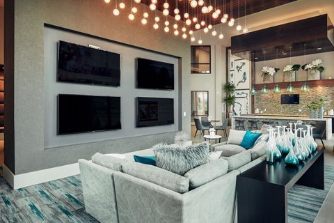 Frisco Tx Apartments Domain At The Gate Photo Gallery