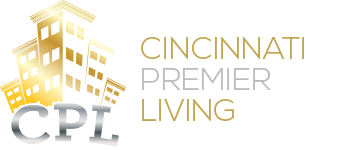Cincinnati Property Logo 168
