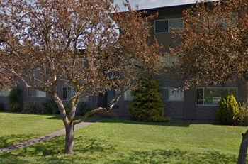 10159 3Rd Street 1-3 Beds Apartment for Rent Photo Gallery 1