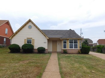 5381 Ragan Ridge Dr 3 Beds House for Rent Photo Gallery 1
