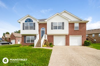 156 John Ct 3 Beds House for Rent Photo Gallery 1