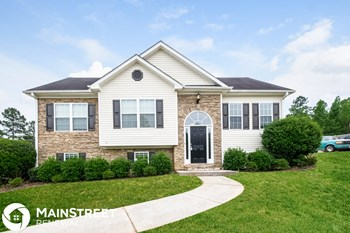 140 Oak Brook Ln 4 Beds House for Rent Photo Gallery 1