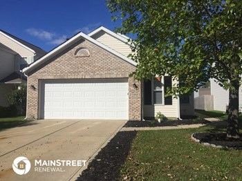 11602 Signet Ln 3 Beds House for Rent Photo Gallery 1