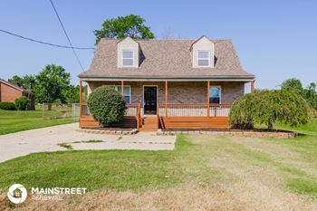 7210 Arnoldtown Rd 4 Beds House for Rent Photo Gallery 1