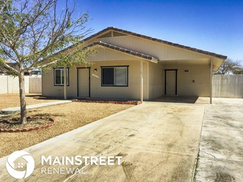 13313 N Poppy St 4 Beds House for Rent Photo Gallery 1