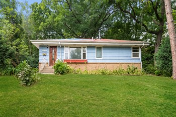 11921 Bradford Rd 4 Beds House for Rent Photo Gallery 1
