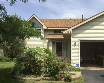 1395 Lydia Cir 4 Beds House for Rent Photo Gallery 1