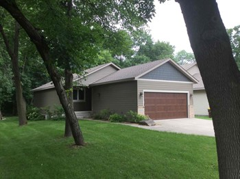 15174 Cates Lake Dr 3 Beds House for Rent Photo Gallery 1