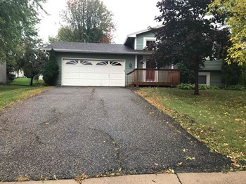 2259 Van Sloun Rd 4 Beds House for Rent Photo Gallery 1