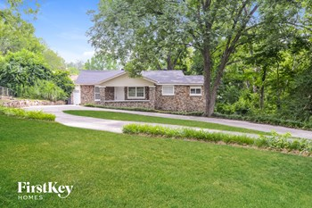 314 Polly Reed Road 3 Beds House for Rent Photo Gallery 1