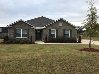 11486 Walden Trace 4 Beds House for Rent Photo Gallery 1